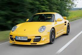 porsche turbo 997 beschleunigungs ranking 0 200 km h bilder autobild de