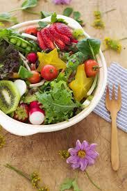 96 best 80 10 10 raw vegan images on pinterest raw vegan fruit