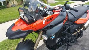 2010 ktm exc motorcycles for sale