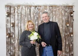 okc wedding venues vegas style micro wedding studio opens in okc news ok