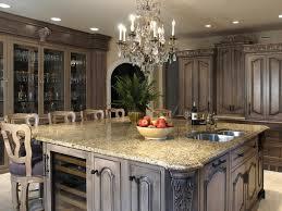 glamorous kitchen cabinet paint ideas images decoration