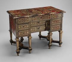 Small Furniture Furnishings During The Reign Of Louis Xiv 1654 U20131715 Essay