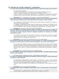 pagos a cuenta y retenciones del impuesto a la renta por rentas de trabajo sunat
