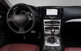 lexus gx vs infiniti qx60 pink infiniti g37 convertible cars and trucks pinterest g37
