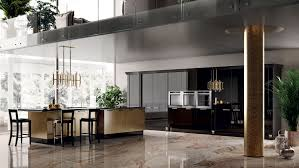 scavolini kitchens bathrooms and living rooms london west