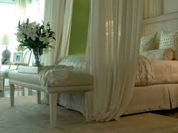 sexy bedrooms bedrooms ideas for valentines day