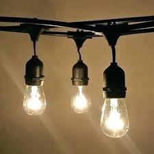 battery operated lights outdoor u2013 ninkatsulife info