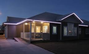 Outdoor Light Strips How To Use Led Light Tyria Lighting