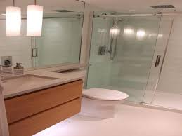 small condo bathroom ideas condo bathroom ideas fancy small condo bathroom design ideas for