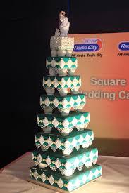 the nilgiris cake show 2013 potpourri