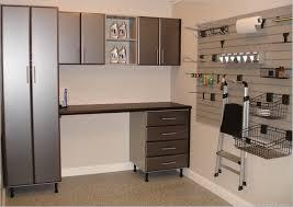 garage interior design ideas garage design ideas for homeowner interior garage designs garage design