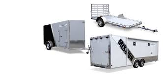 Landscape Trailer Basket by Trailers Hitches Trailer Parts And Cargo Control Products