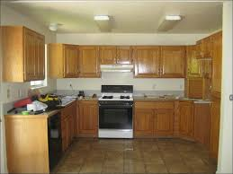 kitchen wall colors with light wood cabinets kitchen what color to paint kitchen cabinets grey kitchen ideas