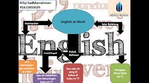 cara membuat novel bahasa inggris cara membuat resensi buku dalam bahasa inggris contoh resensi novel