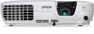 compatible projectors with the epson elplp54 lamp dlp lamp guide