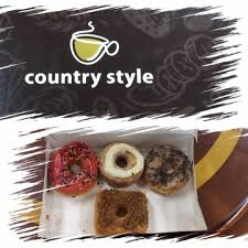 country style sm megamall ortigas center mandaluyong reviews