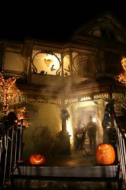 830 best halloween decorations images on pinterest halloween