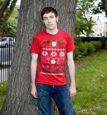 christmas sweater christmas sweater bustedtees bustedtees