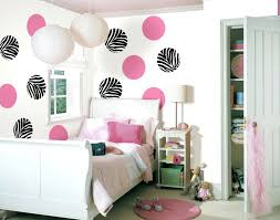 bedroom painting ideas for teenagers cool colors to paint a bedroom decor best color for walls