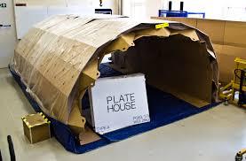 plate house joe gattas