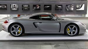 paul walker porsche photo collection 2013 porsche carrera gt hd wallpaper