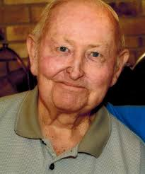 obituary raymond