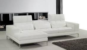 White Rattan Sofa Sofa Luxury Sofa Intrigue Luxury Sofa Brands U201a Superior Luxury