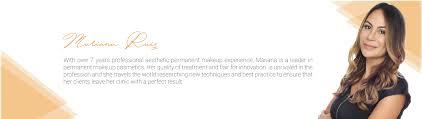 microblading training u2013 miami brow studio