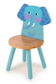 shop by category furniture chairs u0026 tables jungle animal