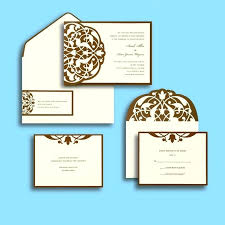 brides wedding invitation kits amazing brides wedding invitation kits and brides wedding
