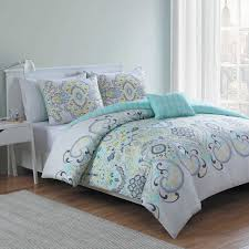 Beautiful Bed Sets Brown And Teal Bedding Full Size Of Bedding Setssets By Daniadown