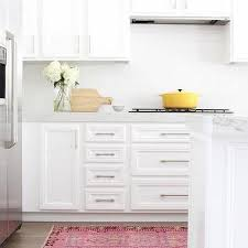 Kitchen Knobs Ikea Bedroom And Living Room Image Collections - Ikea kitchen cabinet handles