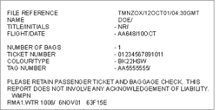 aa baggage fee contact aa baggage file locator location