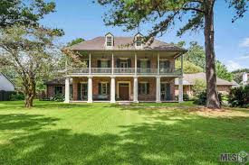 baton rouge luxury homes helene kurtz