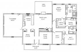 Tuscan House Designs Awesome Free Tuscan House Plans South Africa Contemporary Best