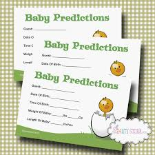 baby shower games ideas wblqual com