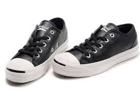 shoes sale black friday cheap converse outlet converse new jack purcell shoes black