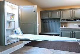 wall mount ironing board cabinet white wall mount ironing board cabinet ironing board cabinet built in iron