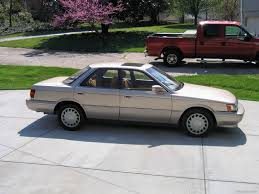 lexus es250 used car 1990 lexus es 250 sedan specifications pictures prices