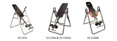 stamina products inversion table recall at home exercise equipment stamina products
