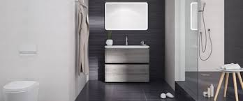 Designer Bathroom Designer Bathroom Products For The Trade Bathroom Professionals