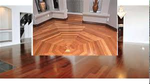 Laminate Flooring Price Calculator Hardwood Floor Price Youtube