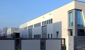 capannoni industriali industriali per il sismabonus non occorre diagnosi sismica