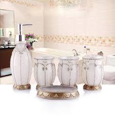 salle de bain luxe salle de bain luxe prix u2013 idées déco salle de bain