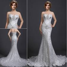 coloured wedding dresses uk wedding guest dresses uk coloured wedding dresses uk wedding