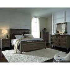 Klaussner Bedroom Furniture Versailles Bedroom Set Remarkable Cal King Bedroom Sets New