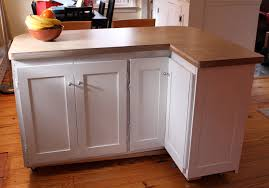 kitchen movable kitchen island ideas movable kitchen island