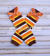 136 best baby images on newborns nightgowns and