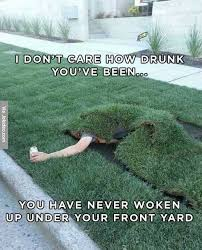 Funny Drunk Girl Memes - i dont care how drunk youve been meme