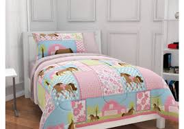 Bunk Bed Bedding Sets Duvet Microfiber Down Comforter Best Lightweight Down